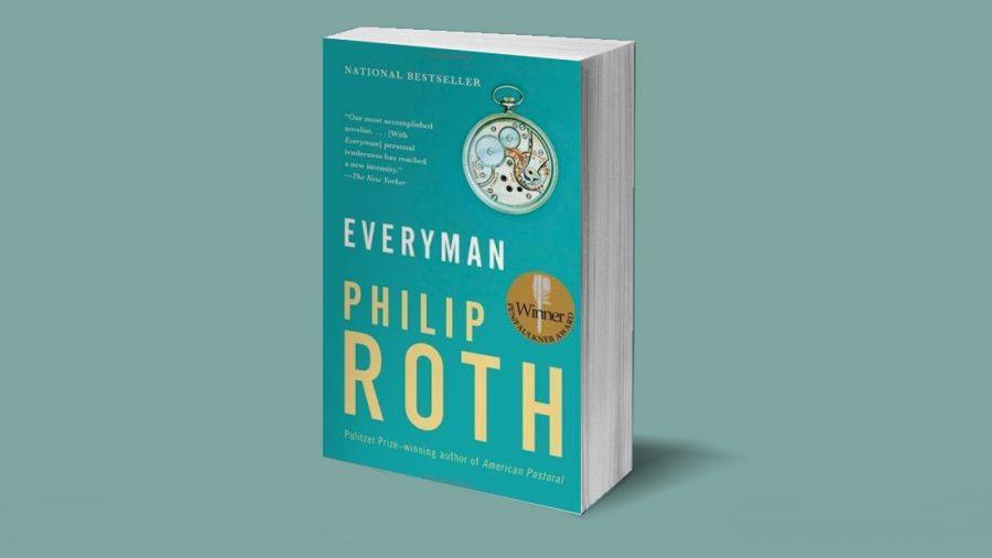 Philip_roth