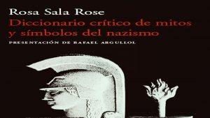 rosa-sala-libro-diccionario