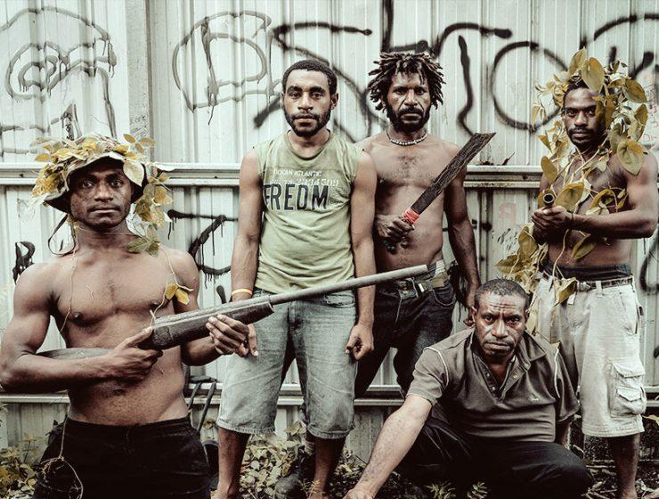 papua-nueva_guinea