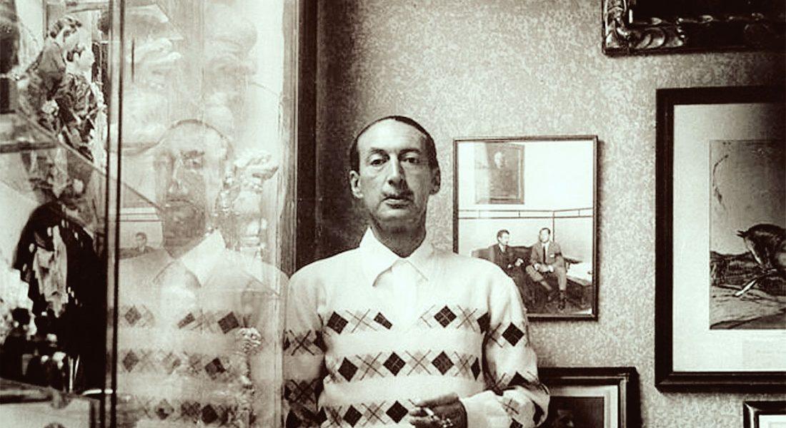Cesar-Gonzalez-Ruano