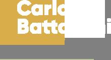 Carlos Battaglini – Lo dejé todo para escribir, acompáñame