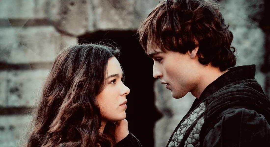 Romeo-Julieta-Shakespeare