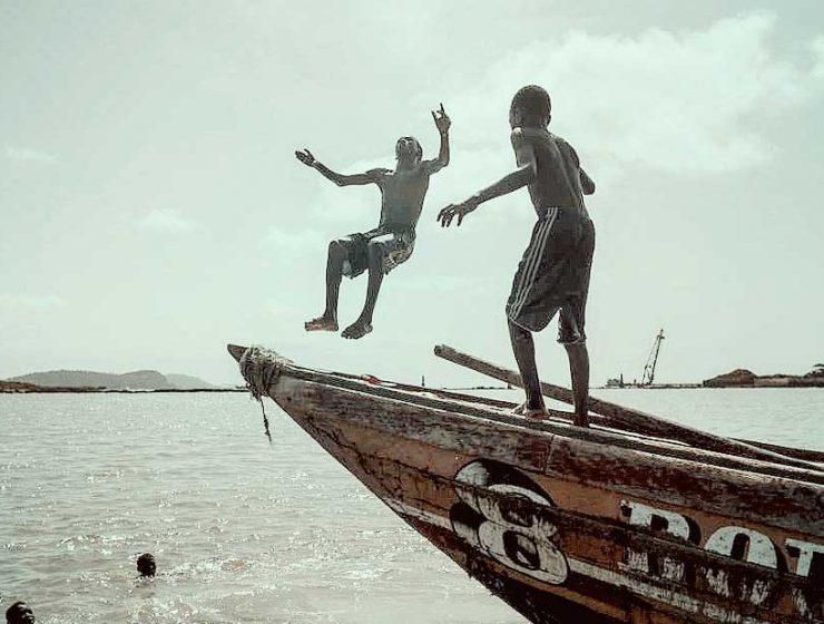Guinea_Conakry