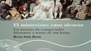 rosa-sala_libro