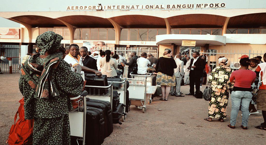 un-viaje-africa