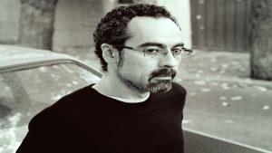 pablo_cerezal