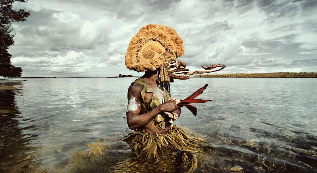 Papua-Nueva-Guinea