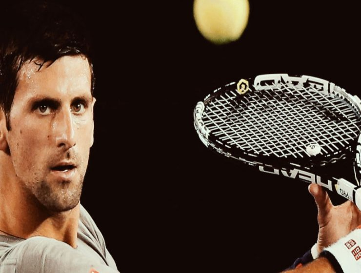 Novak_Djokovic