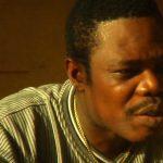 murder in the cassava patch