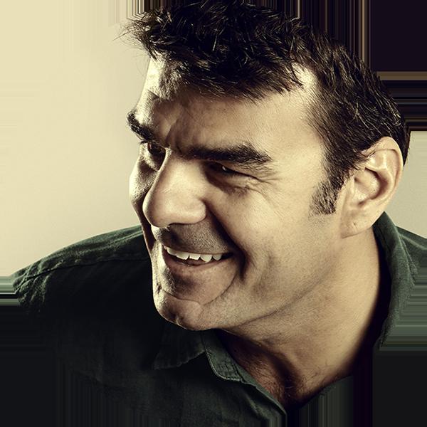 Carlos Battaglini